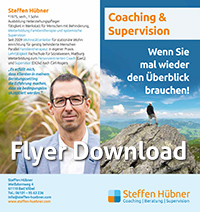 download_flyer