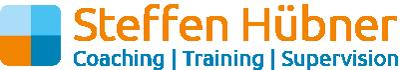 Steffen Huebner Logo
